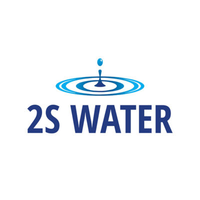 2S Water