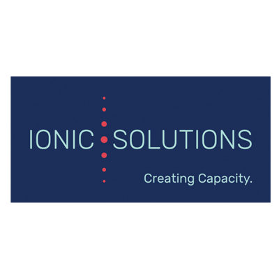 Ionic Solutions