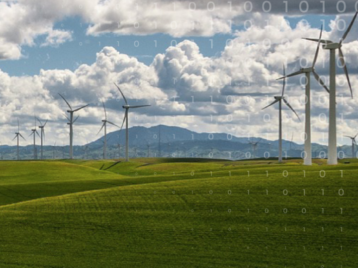 Canadian Technology Accelerator Launches 10th Annual Climatetech Cohort